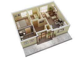 3d home layout design shoise com