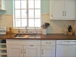 kitchen kitchen design ideas small kitchen island with stools