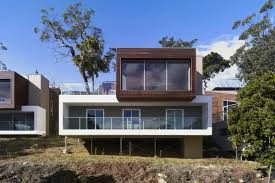 House On Pilings by House Plans On Stilts Australia Arts