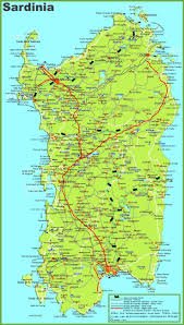 Como Italy Map by Best 25 Detailed Map Of Italy Ideas On Pinterest Italy Map