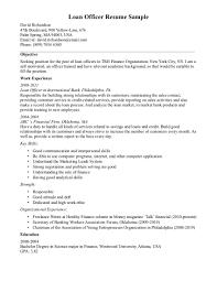 Resume For Call Center Jobs call center job description resume design resume template