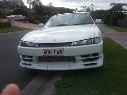 nissan pathfinder for sale perth nissan 200sx u0027s for sale on boostcruising it u0027s free and it works