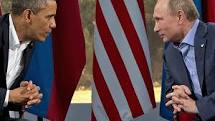 http://www.cbc.ca/gfx/images/news/topstories/2013/06/17/hi-obama-putin.jpg