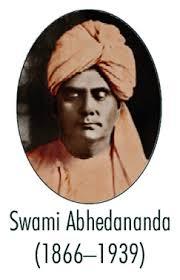 swami abhayaanand