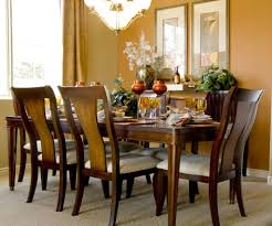 cheap dining room sets in el paso furniture sale cheap dining