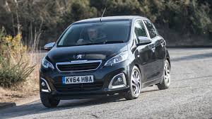 buy peugeot in usa used peugeot 108 cars for sale on auto trader uk