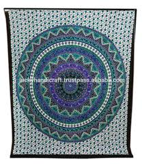 Home Decor Wholesalers Usa by Wholesale Bohemian Home Decor Wholesale Bohemian Home Decor
