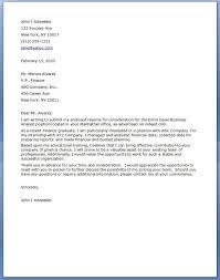 Business dissertations   report    web fc  com