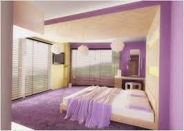 bedroom best colour combination for bedroom diy country home