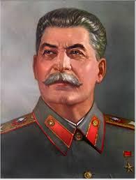Stalin   DP History Edublogs