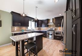 Kitchen Cabinets Ohio by Pepper Shaker Kitchen Cabinets Delawer Ohio