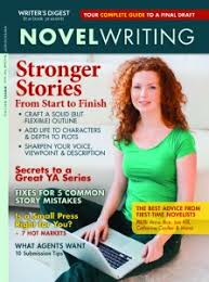 Writer     s Digest Handbook of Magazine Article Writing Writer s Digest