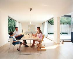 Family Living Room On X Family Living Room Family Living - Family dining room