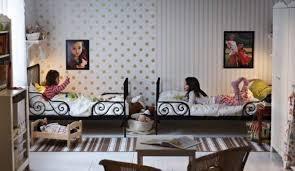 dark brown square solid wood platform bed bedroom ideas ikea