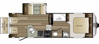 new or used fifth wheel campers for sale rvs near burlington