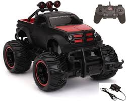 racing monster trucks hariom enterprise mad racing cross country remote control monster