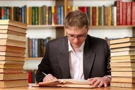 What is a PhD Thesis   with pictures  wiseGEEK A dissertation is a PhD student     s final research project