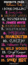 free halloween images free halloween fonts