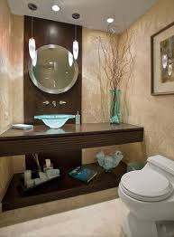Cute Apartment Bathroom Ideas Colors Bathroom Bathroom Ideas On A Budget Bathroom Reno Ideas Small