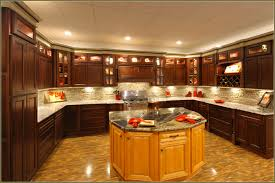 Kitchen Cabinet Outlet Kitchen Cabinet Outlet Pennsylvania Kitchen