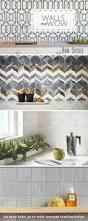 Backsplash Bathroom Ideas Colors 257 Best Tile And More Images On Pinterest Bathroom Ideas Tiles