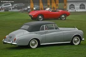 New Rolls Royce Phantom Images?q=tbn:ANd9GcQd9kTdXtWlpvuCP7yB0_GVMbDsxGwuQQXI-b2_v9YzUlL9TRjsvA