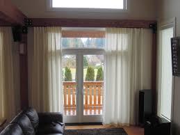 window covering ideas