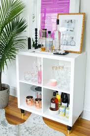 White Short Bookcase by Top 25 Best Ikea Bookcase Ideas On Pinterest Ikea Billy Hack