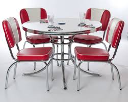 Modern Kitchen Chairs Leather Leather Kitchen Chairs Uk Dining Chairs Design Ideas U0026 Dining