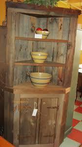 100 primitive kitchen cabinets roadtrip treasures finished