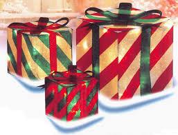 Christmas Yard Decoration Images Amazon Com Penn 52 828 066 Best Seasonal Decoration Product Home