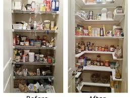 kitchen kitchen pantry storage 13 ergonomic kitchen pantry ideas