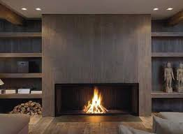 Home Gallery Design Ideas Contemporary Fireplace Walls Minimalist Design On Home Gallery