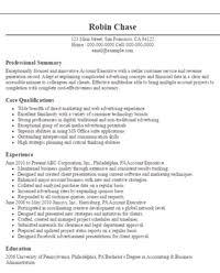 cv format circum vitae format  quora most effective resumes