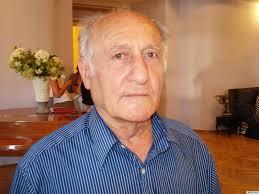 ზურაბ კიკნაძე – Zurab Kiknadze. ზურაბ კიკნაძე – Zurab Kiknadze. ბიოგრაფია - 0e7434bc-18a2-4f00-a527-2ac0a987cca5_mw800_s