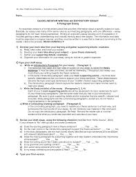 Essay Writing A Cause And Effect Essay Outline Cause And Effect     Free Essays and Papers