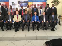 ekuc adventist youth ministries east kenya union conference