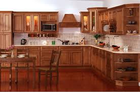 Maple Creek Kitchen Cabinets by Renew In Stock Bretwood Cabinets Beyond Phoenix Arizona Home