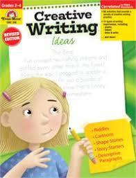 Pinterest     The world     s catalog of ideas MPM School Supplies  th grade creative writing lesson plans  th grade creative