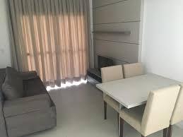 lexus hotel em ingleses gaivotas apart hotel brasil florianópolis booking com