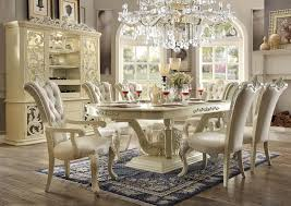 9 piece homey design marbella hd 27 dining set 9 piece homey