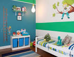 Bedroom: Toddler Bedroom Ideas Decorating, toddler bedroom ideas ...
