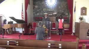 powerful thanksgiving prayers elder joe stovall led tithes u0026 offering prayer of thanksgiving 03