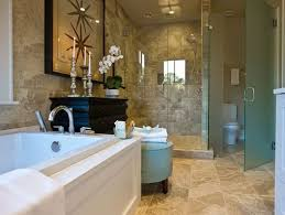 Modern Master Bathroom Ideas Modern Master Bathroom Design Ideas Unique Decorative Carving Art