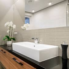 peel and stick bathroom tiles smart tiles