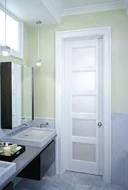 white doors with glass panels best 20 frosted glass ideas on pinterest u2014no signup required