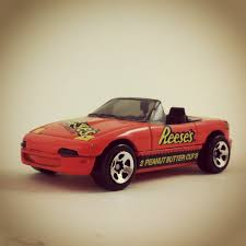 mazda mx series 0741 mazda mx 5 miata 1998 wheels sugar rush series