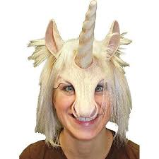Unicorn Halloween Costume 7 Unicorn Halloween Costume Images Costumes