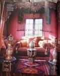Awe-inspiring Moroccan Bedroom Decor » Photo 754   Electroscanogram.