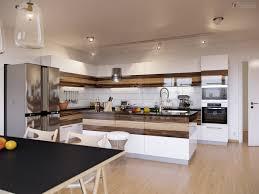 Kitchen Cabinet Inside Designs by Kitchen Gallery Kerala House Plan Kerala U0027s No 1 House Planners